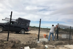constructionUpdate_3