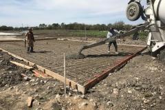constructionUpdate_5
